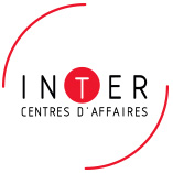 Inter CA centre d'affaires