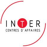 Inter CA centre d'affaires